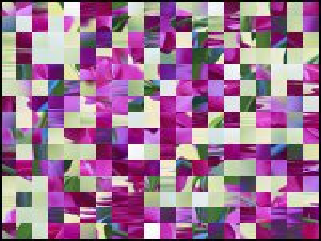 Biélorusse puzzle №100413