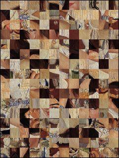 Biélorusse puzzle №104557