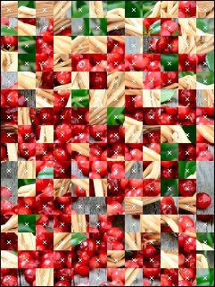 Biélorusse puzzle №104610