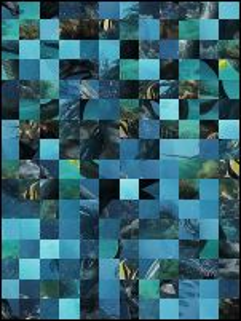 Biélorusse puzzle №104932