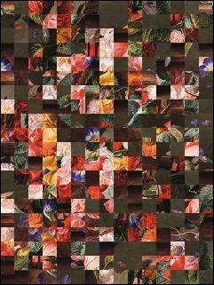 Biélorusse puzzle №108539