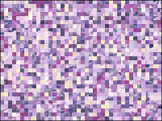 Biélorusse puzzle №109869