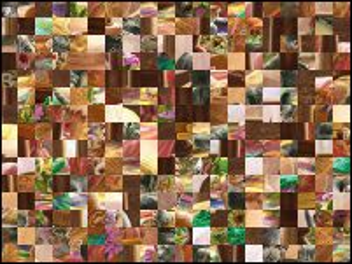 Biélorusse puzzle №123523