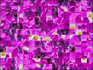 Biélorusse puzzle №124703