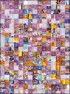 Biélorusse puzzle №128336
