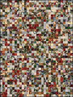 Biélorusse puzzle №15044