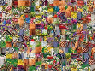Biélorusse puzzle №162569