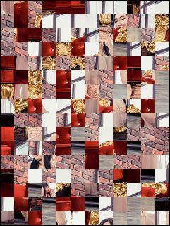 Biélorusse puzzle №163128