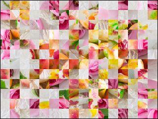 Biélorusse puzzle №164719