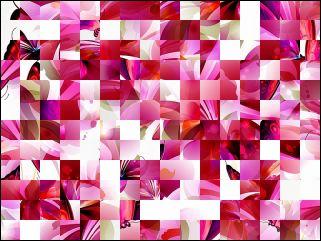 Biélorusse puzzle №165861