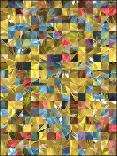 Biélorusse puzzle №167114