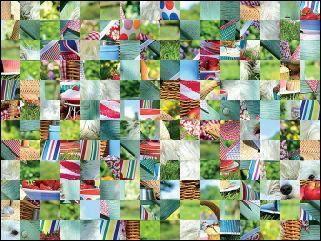 Biélorusse puzzle №167380