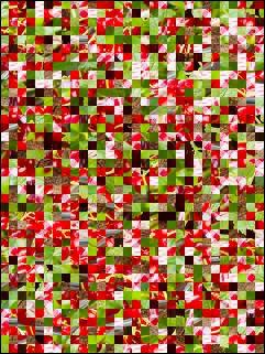Puzzle Biélorusse №167431