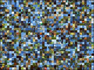 Biélorusse puzzle №175167