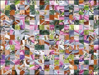 Biélorusse puzzle №17857