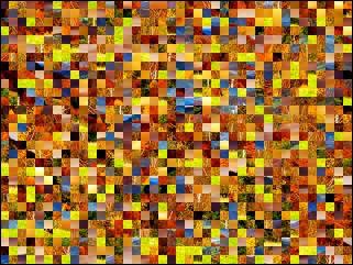 Puzzle Biélorusse №184084