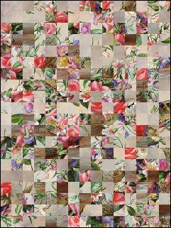 Biélorusse puzzle №18409