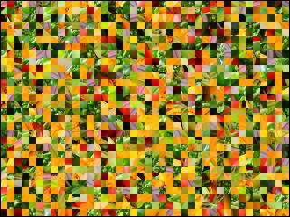 Puzzle Biélorusse №195034