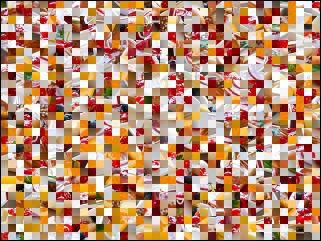 Biélorusse puzzle №196052