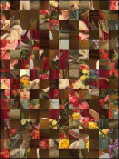 Biélorusse puzzle №196934