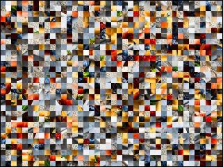 Biélorusse puzzle №199366