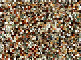 Puzzle Biélorusse №214804