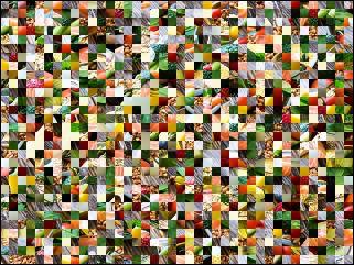 Biélorusse puzzle №224932