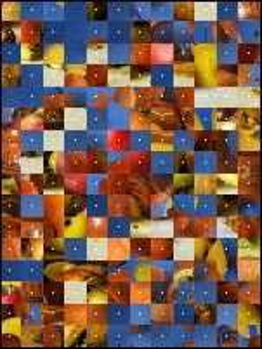 Biélorusse puzzle №233327