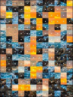 Biélorusse puzzle №236947