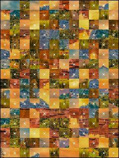 Biélorusse puzzle №240081