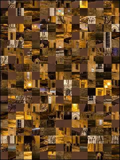 Biélorusse puzzle №24951