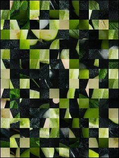 Puzzle Biélorusse №256549