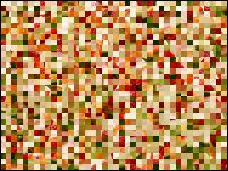 Puzzle Biélorusse №270693