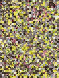 Puzzle Biélorusse №281970