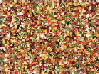Puzzle Biélorusse №282469