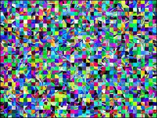Puzzle Biélorusse №294059
