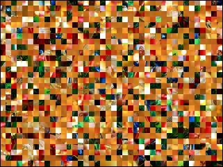 Biélorusse puzzle №29467