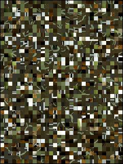 Biélorusse puzzle №30140