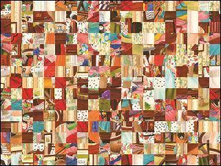 Biélorusse puzzle №31767