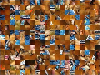 Biélorusse puzzle №33903