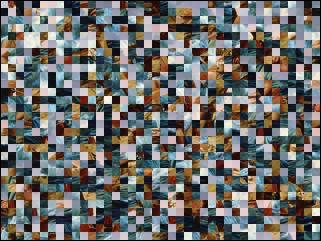 Biélorusse puzzle №34686
