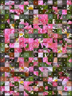 Biélorusse puzzle №39410