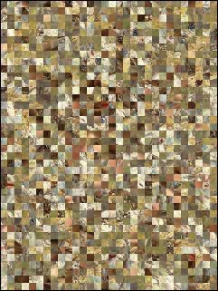 Biélorusse puzzle №58600