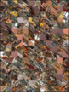 Biélorusse puzzle №60041