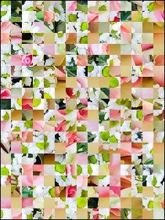 Biélorusse puzzle №68879