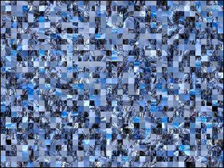 Biélorusse puzzle №70082
