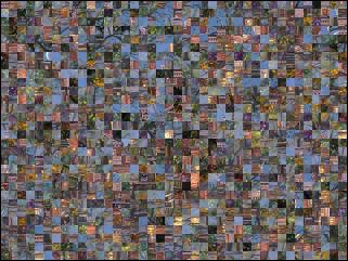 Puzzle Biélorusse №88030