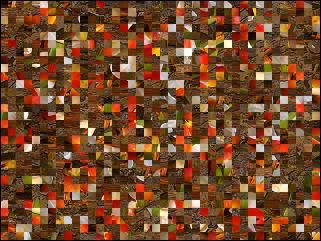 Puzzle Biélorusse №88181