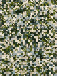 Puzzle Biélorusse №90085