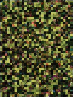 Puzzle Biélorusse №90278